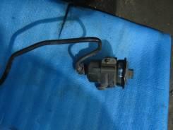 Фильтр топливный. Toyota Corona, ST190 Двигатель 4SFE