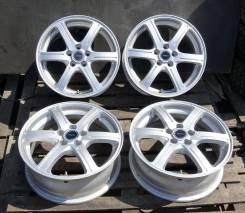 Bridgestone FEID. 6.0x16, 5x100.00, ET42, ЦО 73,1мм.