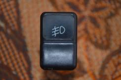 Кнопка включения противотуманных фар. Subaru Legacy, BE5, BC3, BG7, BF7, BD5, BH9, BC5, BG3, BF3, BH5, BG5, BD3, BF5, BGA, BHC, BFA, BE9, BCA, BCK, BC...