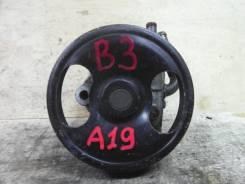 Гидроусилитель руля. Mazda Demio, DW3W, DW5W Двигатели: B5ME, B3E, B3ME, B5E