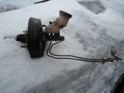 Цилиндр главный тормозной. Daihatsu YRV, M201G