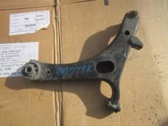 Рычаг подвески. Subaru Impreza, GH8