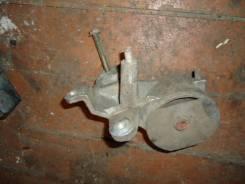 Подушка двигателя. Daihatsu YRV