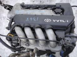 Двигатель в сборе. Toyota Celica, ZZT231, ZZT230, AT160, AT180, AT200 Двигатель 2ZZGE