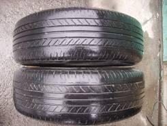 Bridgestone Turanza GR80, 215/65R15