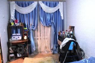 2-комнатная, улица Фрунзе 22. Севастопольская, агентство, 44 кв.м. Интерьер
