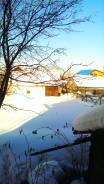 Двухэтажный дом. Ул.Мира, р-н П. Самстрой, площадь дома 53кв.м., электричество 30 кВт, отопление газ, от частного лица (собственник)