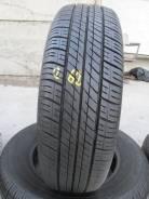 Dunlop SP 10. Летние, 2008 год, износ: 10%, 2 шт