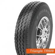 Triangle Group TR652. Грязь AT, 2017 год, без износа, 1 шт
