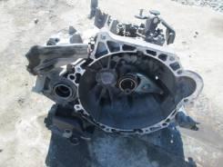 МКПП. Hyundai Solaris, RB, Z94CT Двигатели: G4FA, G4FC