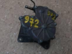 Вакуумный насос тормозной системы Toyota 3C,2C