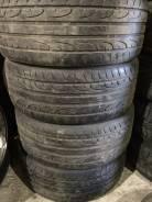 Dunlop SP Sport Maxx A. Летние, износ: 10%, 4 шт