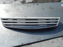 Решетка радиатора. Honda Odyssey, RA6