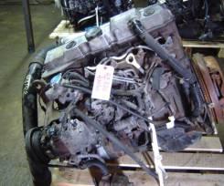 Продажа двигатель на Mitsubishi Delica PE8W 4M40