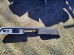 Блок управления стеклоподъемниками. Nissan X-Trail, NT30 Двигатель QR20DE