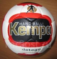 Мяч гандбольный № 3