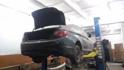 Hyundai Sonata. YF20
