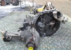 МКПП. Toyota RAV4, ACA21, ACA21W Двигатель 1AZFSE