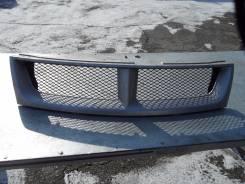Решетка радиатора. Nissan Bassara, JU30