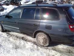 Toyota Caldina. 190, 2C
