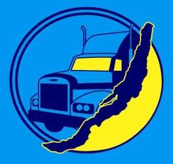 Оформлениt переоборудования грузовых и легковых автомобилей в Гибдд