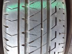 Bridgestone B-style RV. Летние, 2004 год, износ: 10%, 4 шт