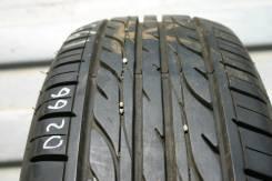 Dunlop Enasave EC202. Летние, 2010 год, износ: 10%, 4 шт