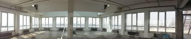 Офисные помещения 821,1 м. кв. в бизнес-центре, Пушкинская 40. Улица Пушкинская 40, р-н Центр, 821кв.м. Интерьер