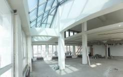 Офисные помещения 821,1 м. кв. в бизнес-центре, Пушкинская 40. Улица Пушкинская 40, р-н Центр, 821,0кв.м. Интерьер