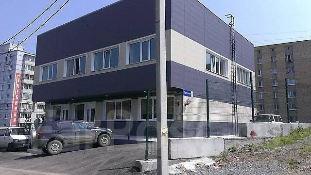 Аренда офиса 20 кв Рабочая улица Аренда офиса 20 кв Лобачевского улица