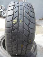 Dunlop Formula W10. Летние, износ: 20%, 2 шт