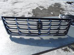 Решетка радиатора. Toyota Grand Hiace, VCH16