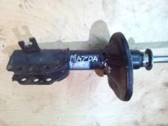 Амортизатор. Mazda 323F