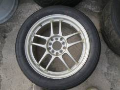Racing Hart. 7.5x16, 5x100.00, ET45