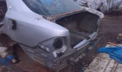 Реаркат. Toyota Crown, GRS204, GRS201, GRS200, GRS203, GRS202 Двигатели: 2GRFSE, 4GRFSE, 3GRFSE
