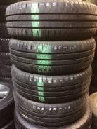 Michelin. Летние, 2014 год, износ: 20%, 2 шт