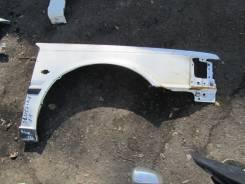 Крыло. Nissan Bluebird, U11