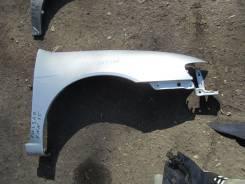Крыло. Nissan Pulsar, FN15