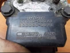 Блок abs. Lexus LS400, UCF10 Двигатель 1UZFE