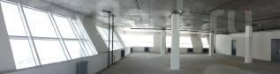 Офисные помещения 654,8 м. кв. в бизнес-центре, Пушкинская 40. Улица Пушкинская 40, р-н Центр, 654кв.м. Интерьер