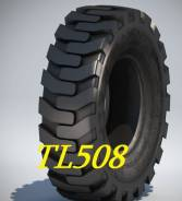 Triangle Group TL508. Всесезонные, 2015 год, без износа, 1 шт