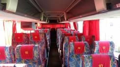 Neoplan. Продам автобус CityLiner, 12 000 куб. см., 49 мест