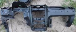 Панель приборов. Great Wall Hover H3
