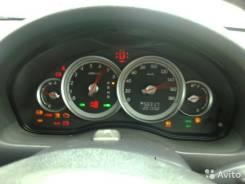 Панель приборов. Subaru Outback, BP9, BP Subaru Legacy, BP9, BP Subaru Forester Subaru Exiga Двигатель EJ253. Под заказ