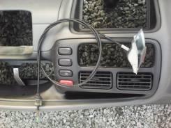 Тросик замка капота. Suzuki Escudo, TL52W, TD62W, TD52W, TD32W Двигатель RF