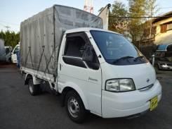Nissan Vanette. Продам грузовик 4WD , 1 800 куб. см., 1 000 кг. Под заказ