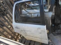 Стекло боковое. Honda CR-V, RD1, RD2 Двигатель B20B