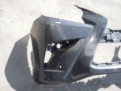 Бампер Lexus GX460 13г- передний