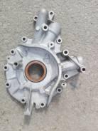 Двигатель. Peugeot 607