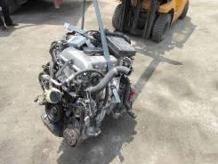 Двигатель SR20-DE (ДВС) Nissan Serena PNC24 б/у контрактный